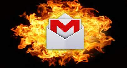 Gmail prepara un nuevo diseño y permitirá borrar de forma automática los correos que enviemos