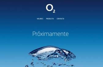 O2, la nueva operadora de Telefónica