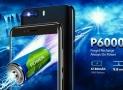 Blackview P6000, sus características y opinión de este sorprendente smartphone