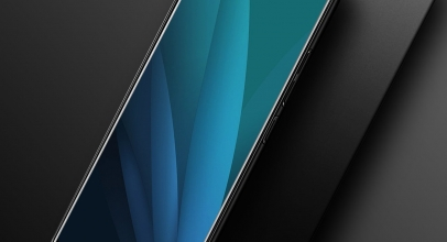 Primeras imágenes filtradas del móvil HTC U12