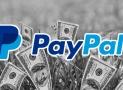 ¿Qué es PayPal? Todo sobre este sistema de pago