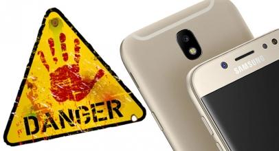 ¿Las radiaciones de los móviles son peligrosas para nuestra salud?