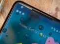 El Google Pixel 2 XL tiene problemas con su carga rápida