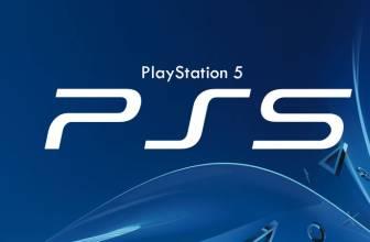 La PS5 no tiene una fecha de lanzamiento fijada para antes del año 2020