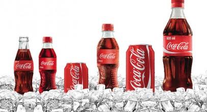 The sweetener challenge, Coca-Cola pagará un millón de euros a quien descubra edulcorantes nuevos