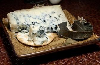 Queso de Cabrales: historia y propiedades de este gran queso