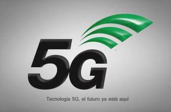 Ya está preparada la hoja de ruta para el despliege del 5G en España