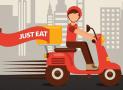Just Eat: Todo sobre la empresa que está revolucionando el mercado de comida a domicilio en España