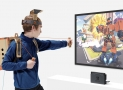 Nintendo Labo, la nueva experiencia para la consola Switch
