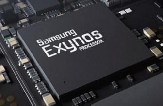 Exynos 9810, el nuevo procesador del Samsung Galaxy S9