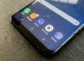 Samsung Galaxy S8: Review del último móvil Samsung