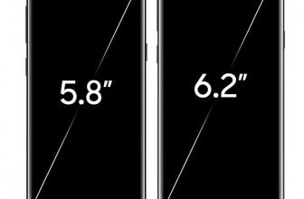 ¿Google y Apple van a copiar a Samsung?