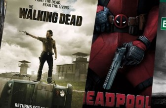 Netflix, HBO, Wuaki o Movistar+. ¿Cual elegir?