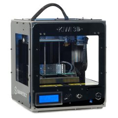 Sharebot Kiwi 3D Impresora 3D