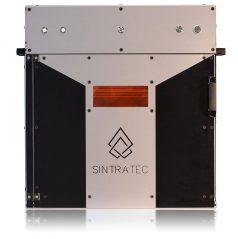 Sintratec S1 Kit