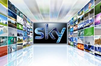 Sky llega a España para ofrecer televisión en streaming, series y cine bajo demanda