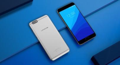 Umidigi Z1 Pro, análisis y opinión de este gran smartphone