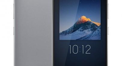 Lenovo va a hacer desaparecer su marca de móviles Zuk