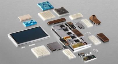 Smartphones modulares ¿son el futuro? ¿Que son exactamente?