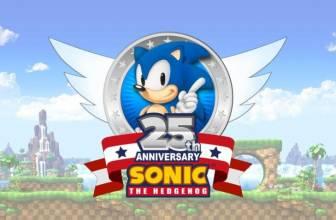 Sega te está buscando para que trabajes con ellos como probador de videojuegos