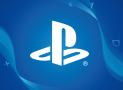 Mensajes de usuarios bloquean las consolas PS4