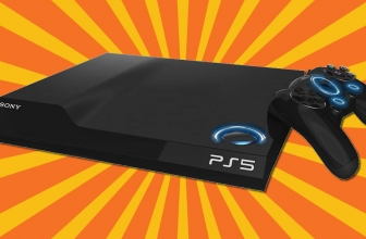 Playstation 5 ya tiene fecha de lanzamiento y precio