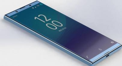 Sony Xperia XZ2, fecha de presentación y características del nuevo premium de Sony