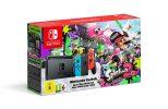 Splatton 2 para Nintendo Switch