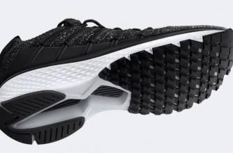 Xiaomi Mi Sneakers 2: Las nuevas zapatillas de Xiaomi