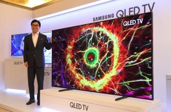 Oled o Qled, diferencias y similitudes de estas dos tecnologías para nuestros televisores