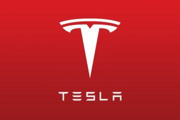 Tesla Model 3, review y opiniones de este gran coche de Tesla