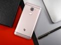 LeEco Le S3, review y opiniones de este móvil