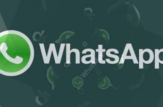 Whatsapp se prepara para poner publicidad en su app de mensajería