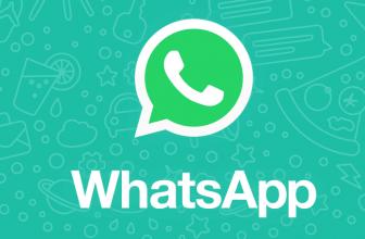 Ya puedes borrar los mensajes de Whatsapp hasta 1 hora después
