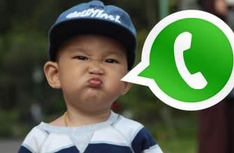 Whatsapp no permitirá su uso a menores de 16 años