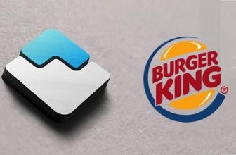 WhopperCoin, la nueva criptomoneda de Burguer King