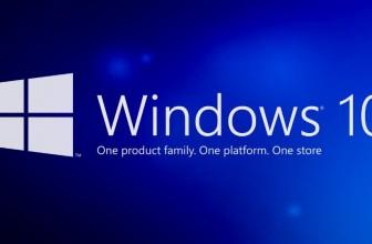500 millones de ordenadores tienen Windows 10