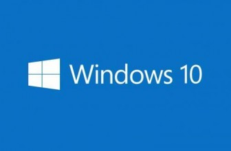 Como activar Windows 10?