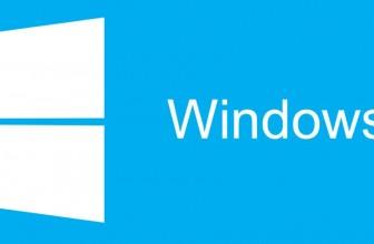 Diferencias entre Windows 10 Home y Pro