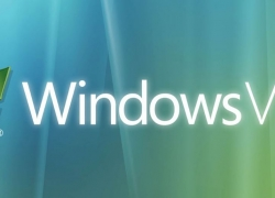 Desaparece Windows Vista al quedarse sin soporte