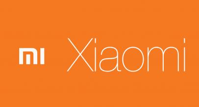 Xiaomi prepara su tercera tienda física en España