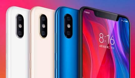 Xiaomi ya no quiere que compres tu móvil directamente a China
