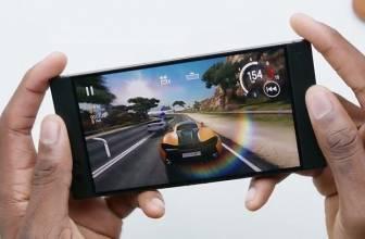 Black Shark, el smartphone para juegos de Xiaomi será presentado el 13 de abril