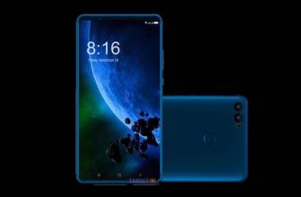 Xiaomi Mi Max 3 ya tiene sus primeras características y posible fecha de lanzamiento