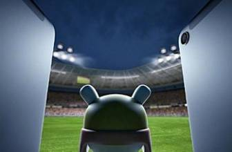 La tablet Xiaomi Mi Pad 4 se presentará el 25 junio