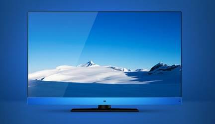 Xiaomi prepara 3 nuevos televisores que podrían llegar a Europa