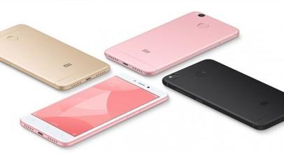 Xiaomi Redmi 4X, review y opiniones de este móvil