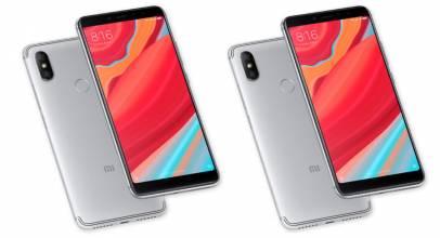 El Xiaomi Redmi S2 ya está a la venta y estas son sus características