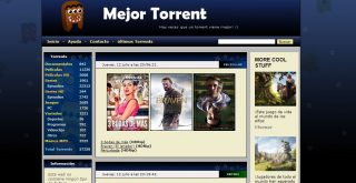 MejorTorrent1.com